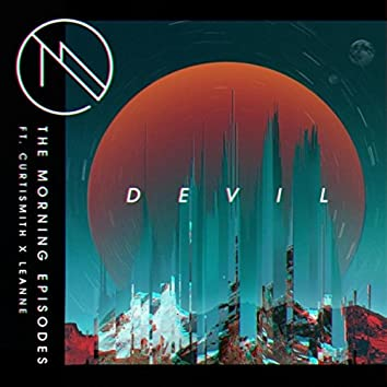 Devil (feat. Curtismith & Leanne)
