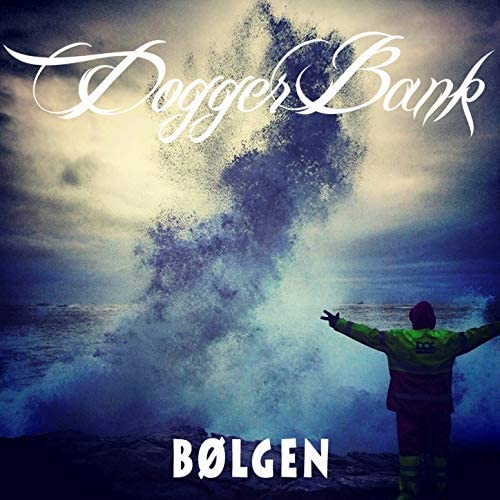DoggerBank