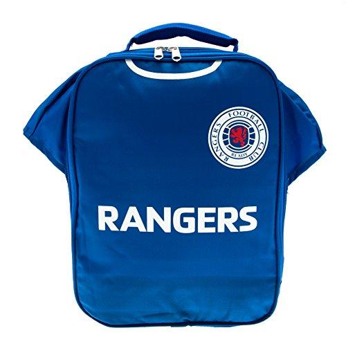 Rangers F.C. Kit Lunch Bag
