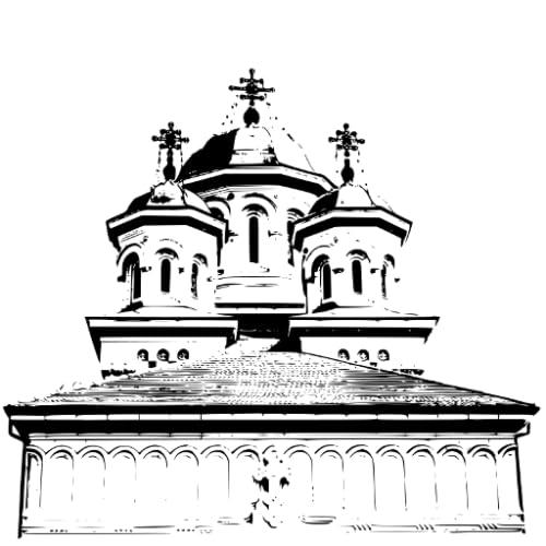 Lumea Ortodoxiei