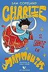 Charlie se change en mammouth par Copeland