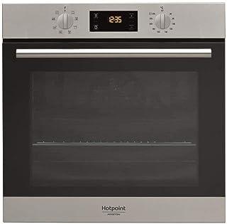Pour Hotpoint Four à Chaleur Tournante//Cuisinière élément chauffant 2000 W Equiv C00084399