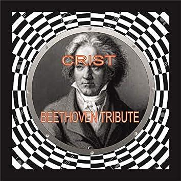 Beethoven Tribute