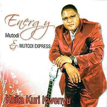 Kuita Kuri Kwenyu