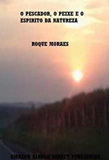 Best roque de moraes Reviews