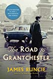 The Road to Grantchester (The Grantchester Mysteries) - James Runcie