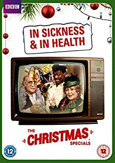 In Sickness & In Health - Christmas Specials