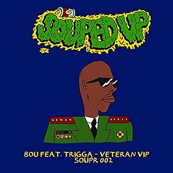 Veteran (VIP)