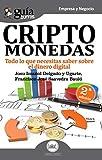 GuíaBurros Criptomonedas: Todo lo que necesitas saber sobre el dinero digital: 46