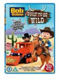 Bob the Builder - the Movie: Built to Be Wild [UK Import] - Bob the Builder