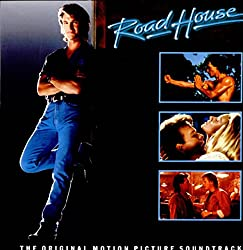 Road House (1989) [Import]