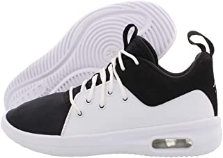 Jordan Air First Class Gp Boys Shoes