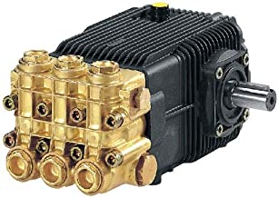 AR North America XWM2128N XWM2128N Plunger Pump