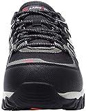 Zoom IMG-1 larnmern scarpe antinfortunistiche uomo lm