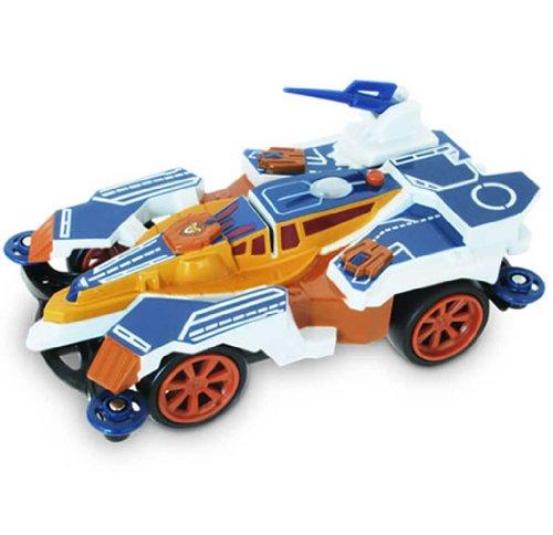 Scan2Go Zero - Lionel
