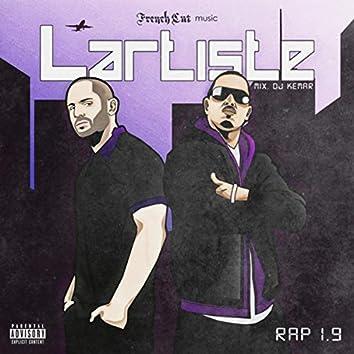 Rap 1.9