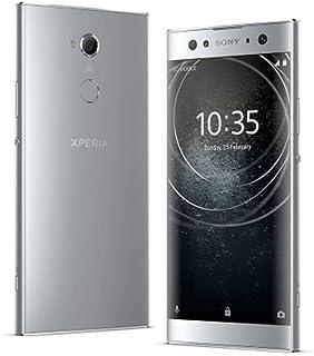 Smartphone Sony Xperia XA2 Ultra H3223 Android 8 Octa-Core Tela 6 4G 32GB Câmera 23MP