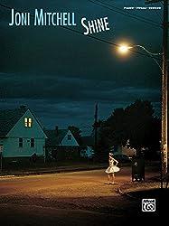 Shine: Piano/Vocal/Chords