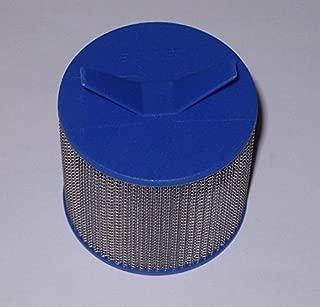 J Pump Screen/Strainer / Filter & Gasket 32116 & 32117