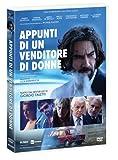 Appunti Di Un Venditore Di Donne ( DVD)
