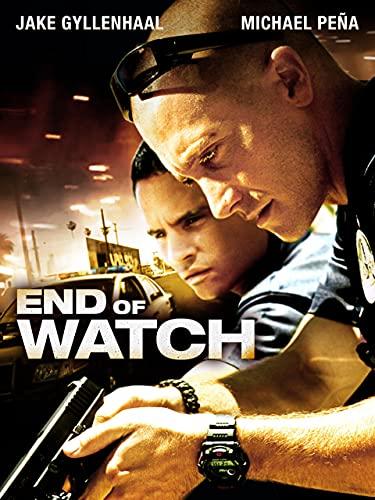 watch leclerc