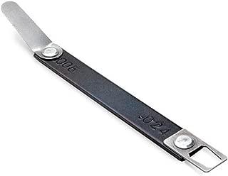 Motion Pro KTM Feeler Gauge/Spark Plug Gap Tool 08-0378