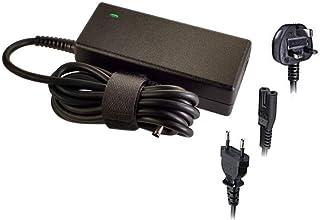Your Online Power Supplier Powerduplex Adaptador de CA Compatible con ASUS A540YA, A541SA Notebook