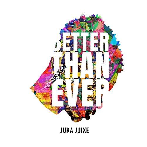 Juka Juixe
