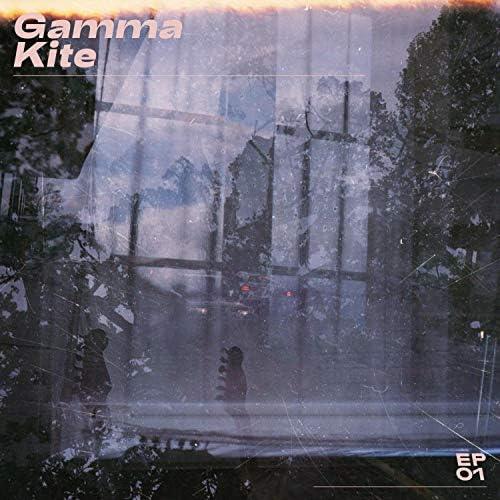 Gamma Kite