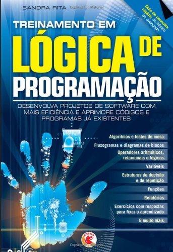 Treinamento em Lógica de Programação