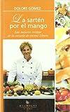 La sartén por el mango: 6 (Milhojas)