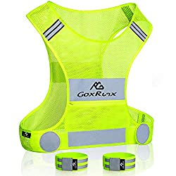 top 10 bike vest reflective With a safety vest, chassis, lightweight motorcycle safety vest with large pockets …