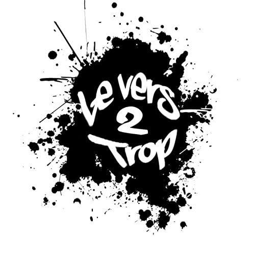 LRZ, 1.6zif, Davodka, Mano, Talon d'Haschich Crew & Salo feat. Saligo & Aslan