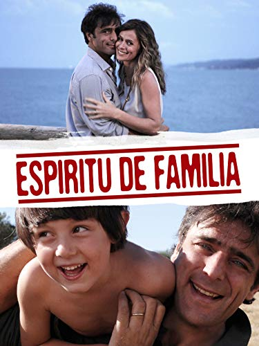 Espíritu de familia
