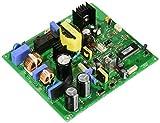 LG 6871A20901C Pcb Assembly
