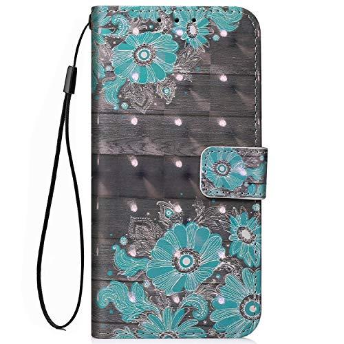 EUWLY - Botas de senderismo para niña Design#4 Samsung Galaxy Note 8
