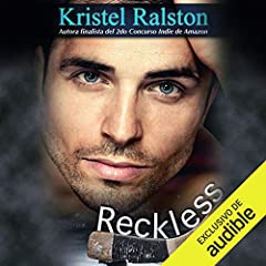 Reckless [Spanish Edition]