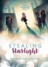 Star Darlings Stealing Starlight (Star Darlings (1))