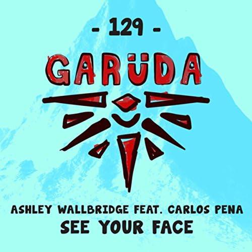 Ashley Wallbridge feat. Carlos Pena