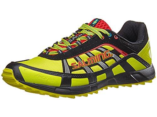 Salming Trail T2 Zapatillas Para Correr - SS16 - 40.6