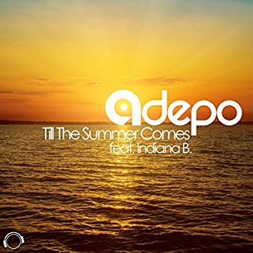 Till the Summer Comes