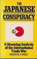 Japanese Conspiracy