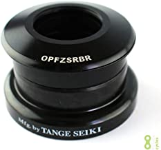Cannondale Reducer Headset - 1 1/2