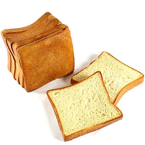 低糖質 大豆食パン 3斤 糖質オフ 糖質制限 低糖パン 低糖質パン 糖質 食品 糖質カット 健康食品 健康 低糖工房 糖質制限におすすめ!100gあたり糖質4.8g 低糖質大豆食パン