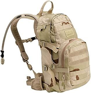 camelbak military hawg
