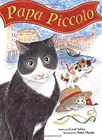 Papa Piccolo