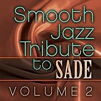 Vol. 2-Smooth Jazz Tribute