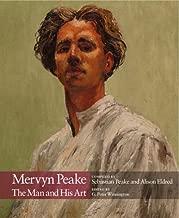 mervyn peake biography