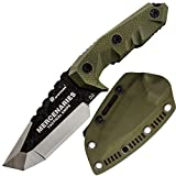 Top 10 Knife with Tactical Sheaths