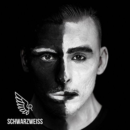 Schwarzweiss [Explicit]
